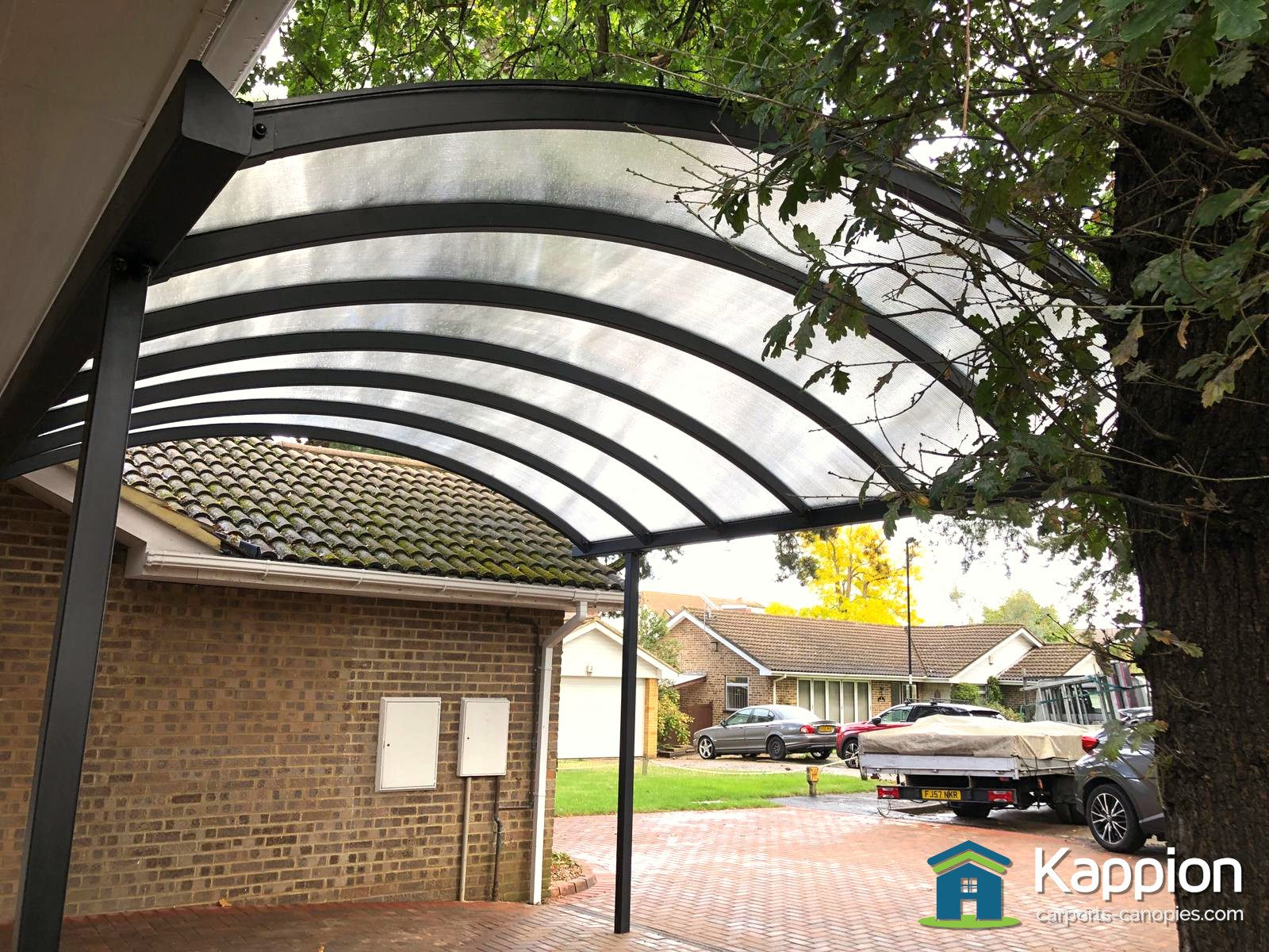 Entrance-Canopy-Carport-Karen-004