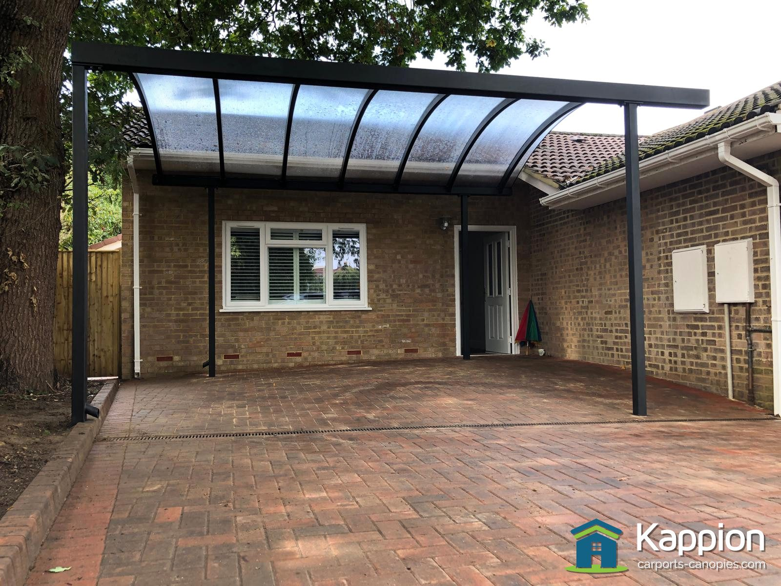 Entrance-Canopy-Carport-Karen-005