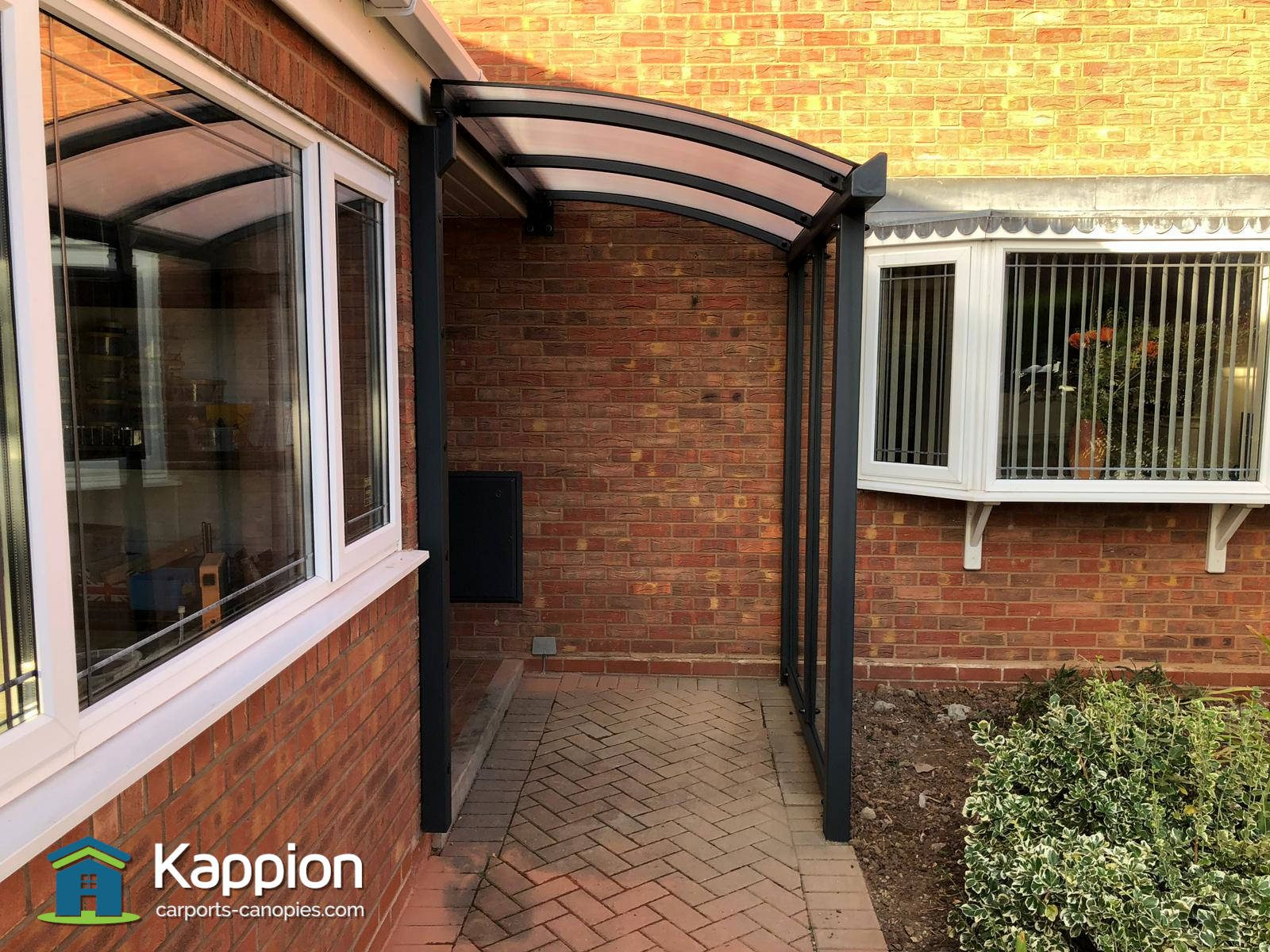 Entrance-Canopy-Worcester-002