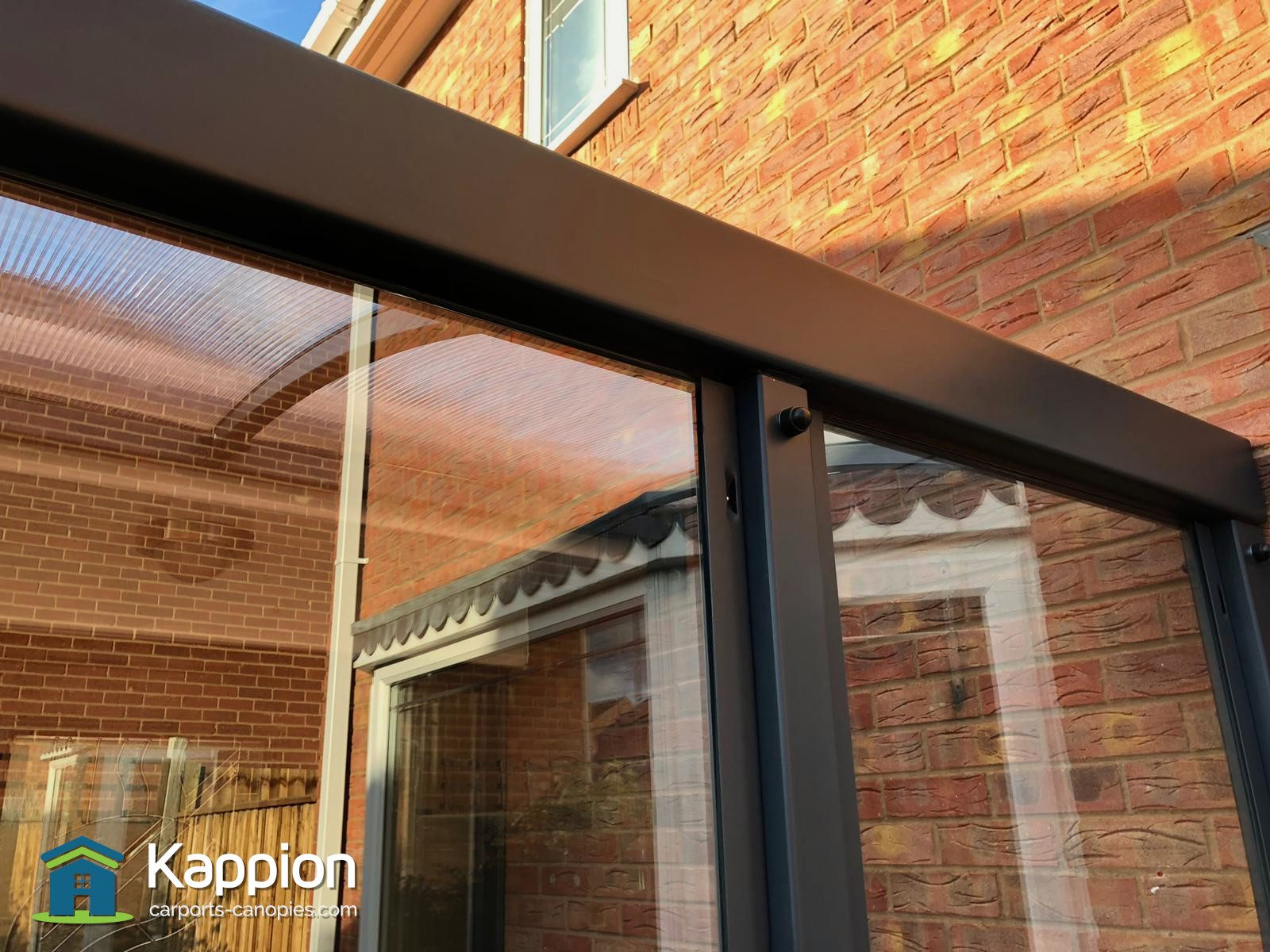Entrance-Canopy-Worcester-004