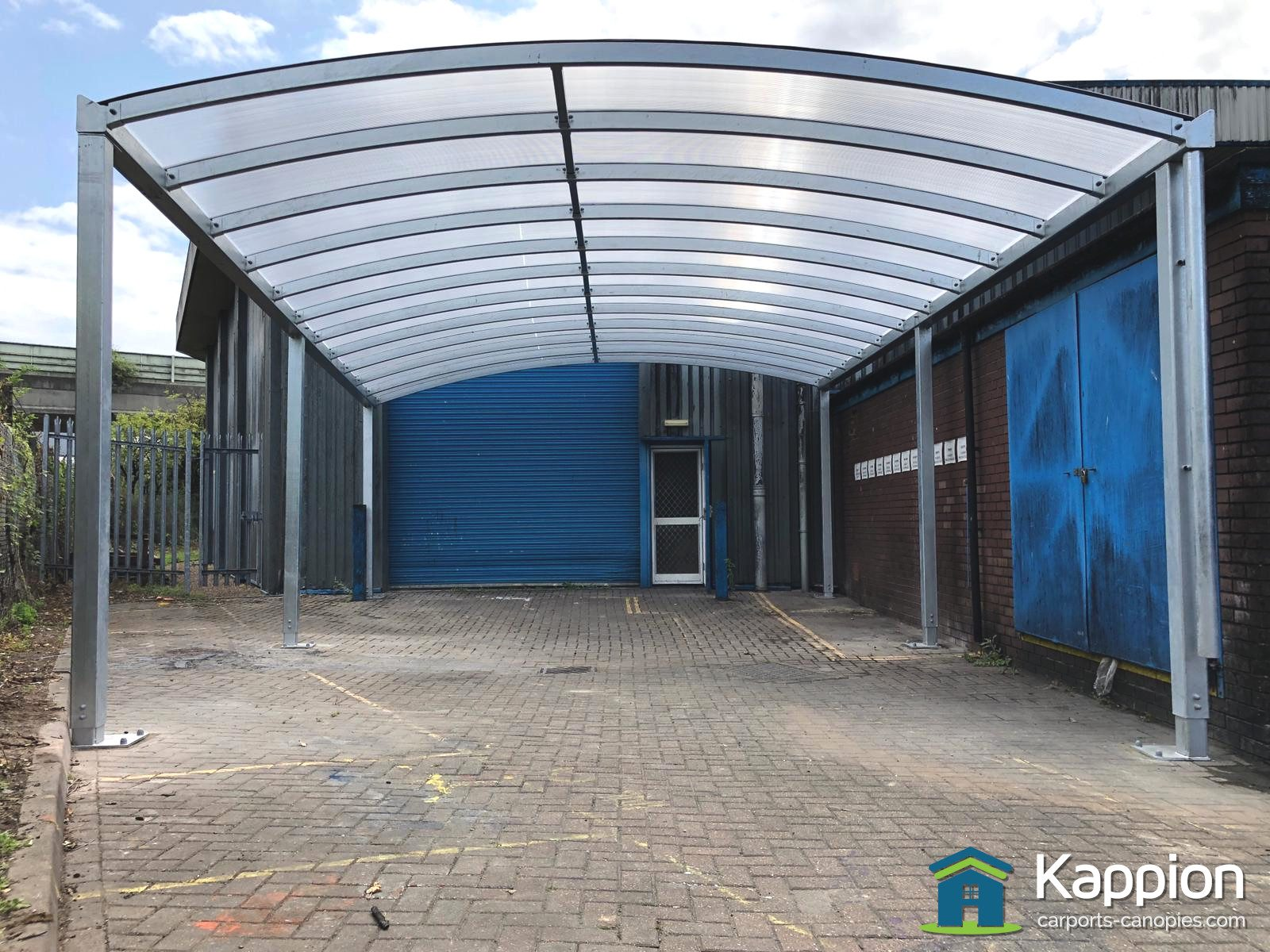 Hovat-Industrial-Commerical-Carport-Canopy-001