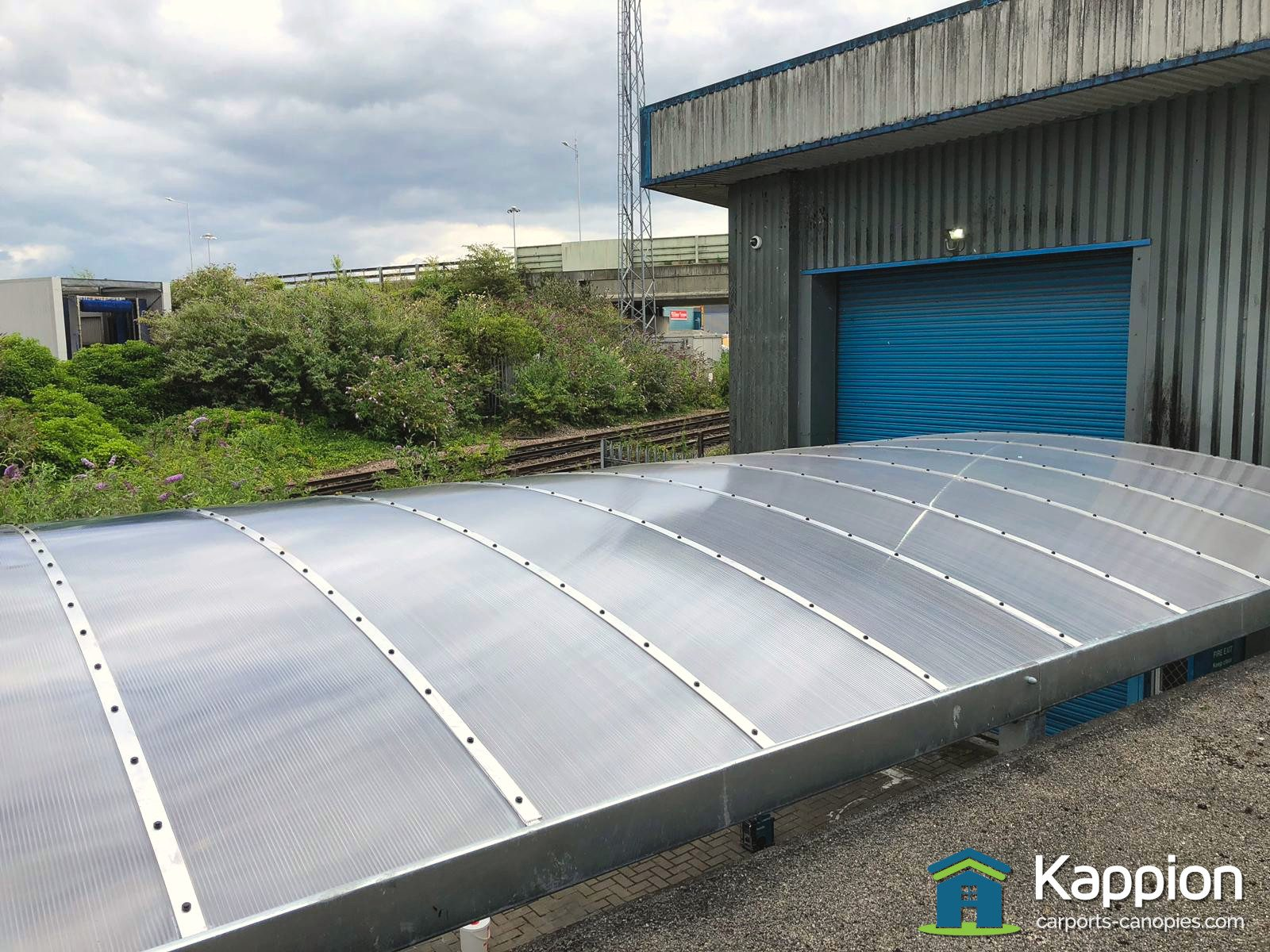Hovat-Industrial-Commerical-Carport-Canopy-002