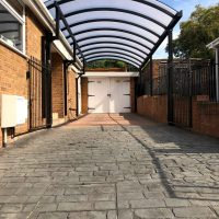Richard-Carport-Canopy-Fullcurve-Crankedposts-002