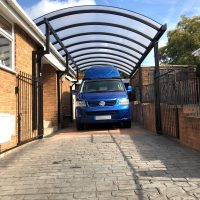 Richard-Carport-Canopy-Fullcurve-Crankedposts-004