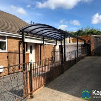 Richard-Carport-Canopy-Fullcurve-Crankedposts003