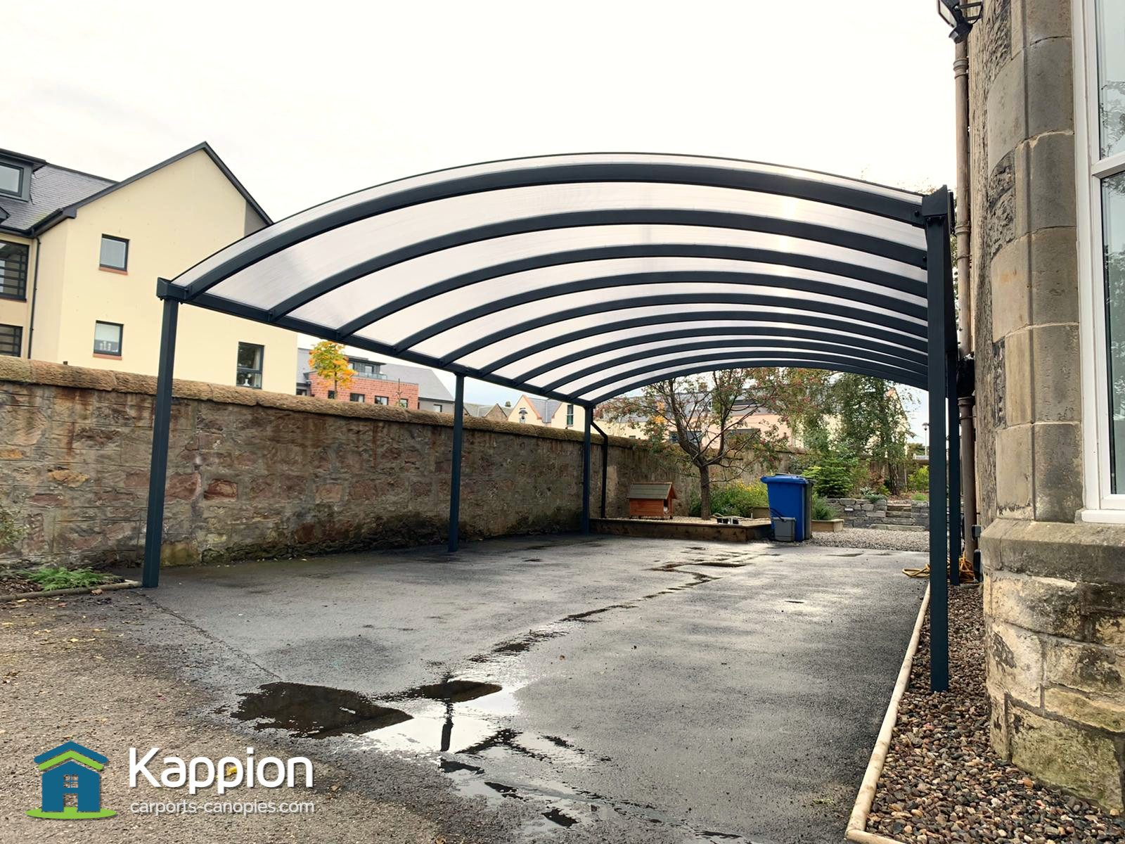 Wendy-Knoops-Carport-Canopy-003