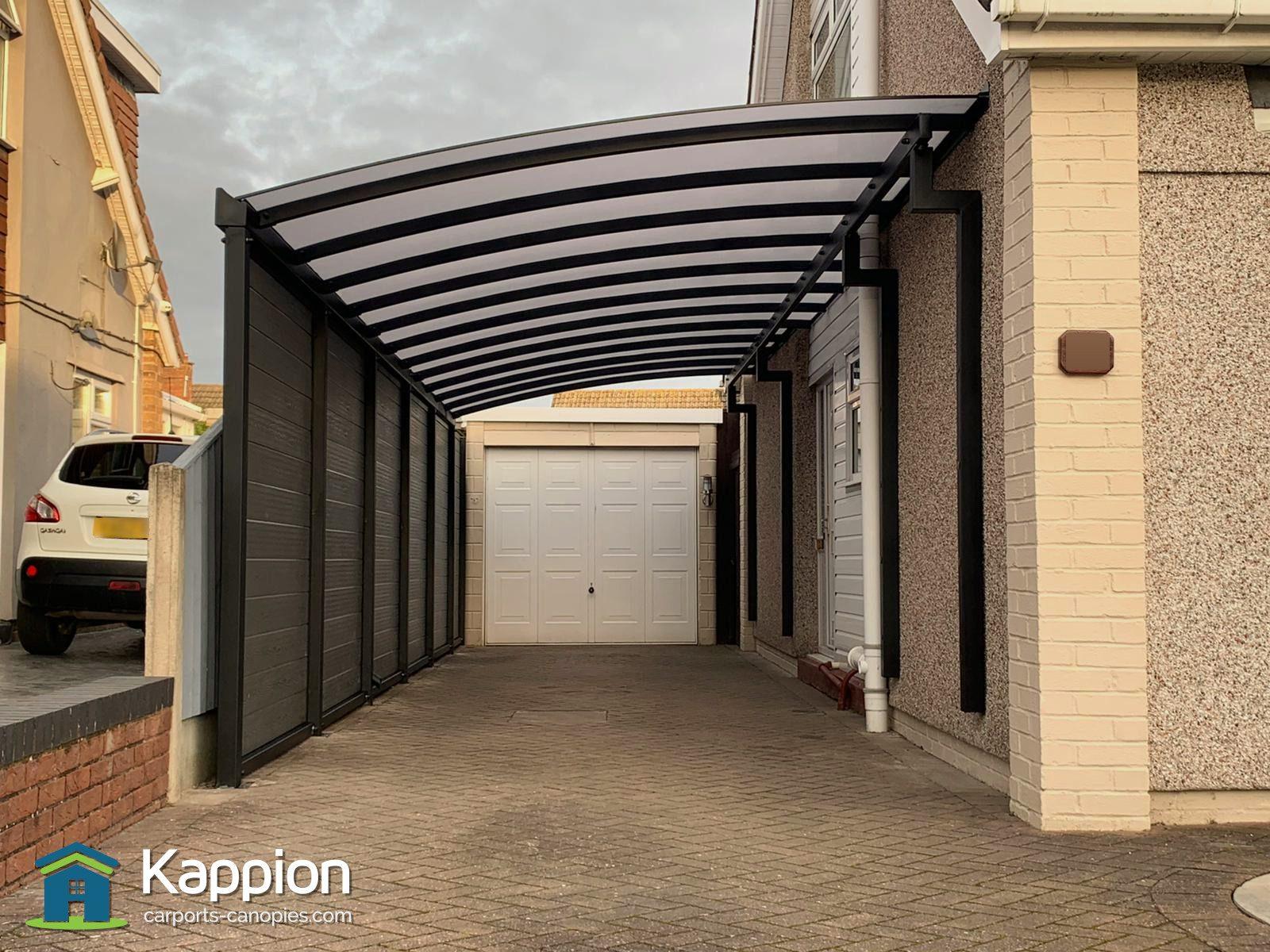 KeithBernard-Canopy-001