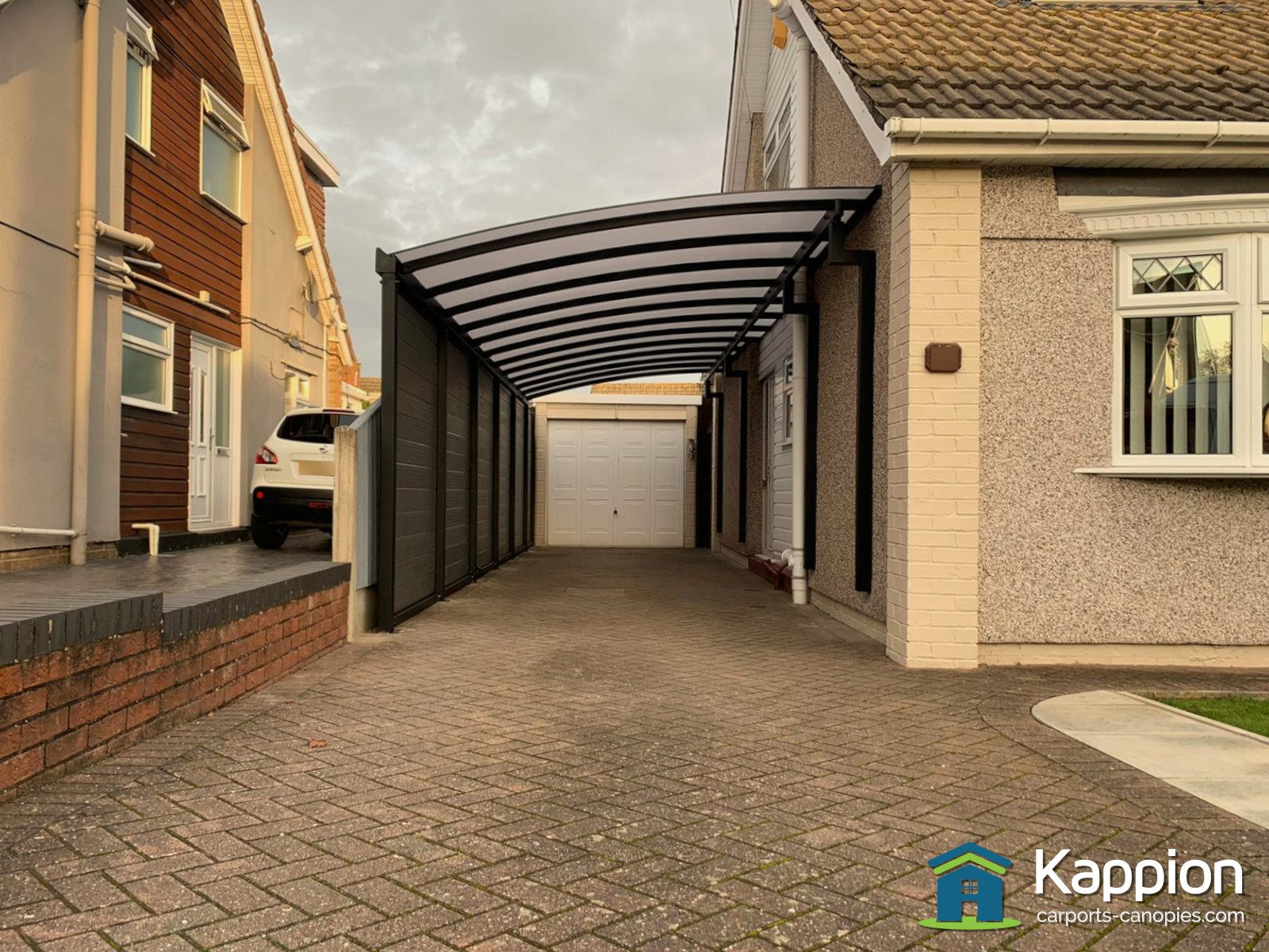 KeithBernard-Canopy-002
