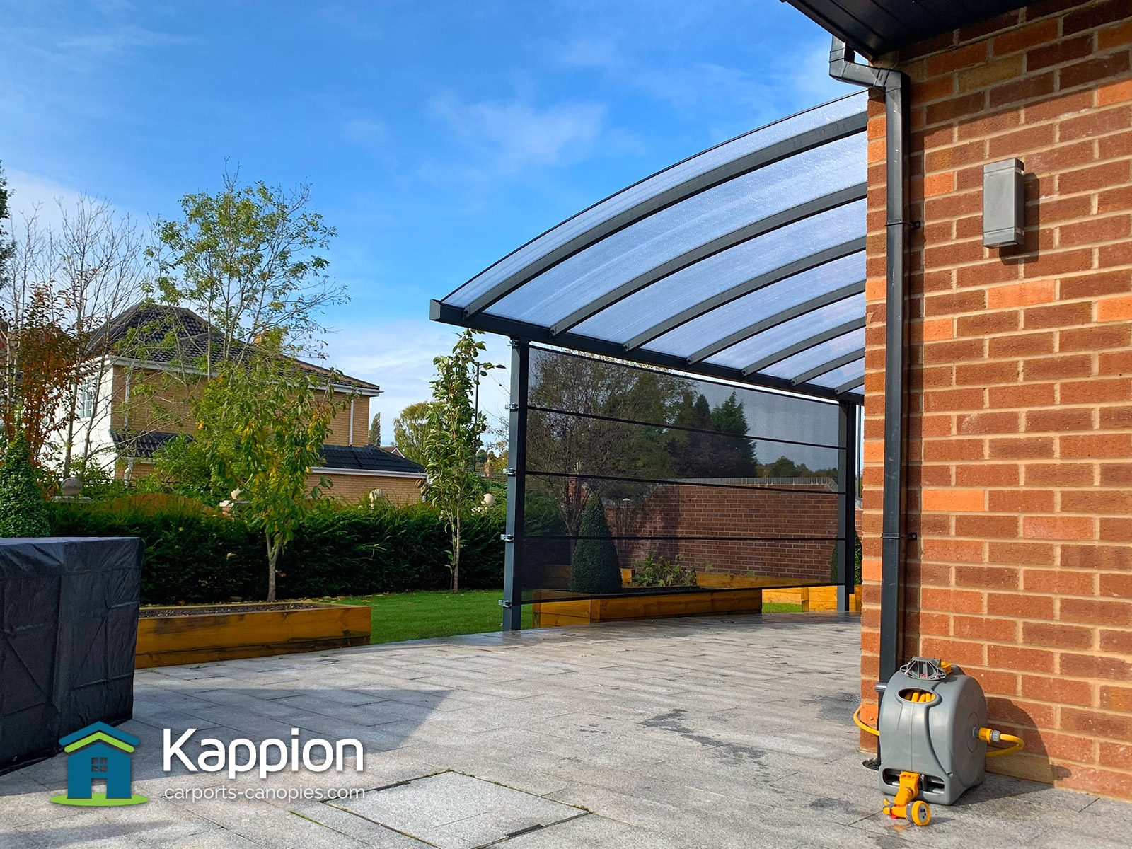 Quarter-Carport-Sutton-Coldfield-002