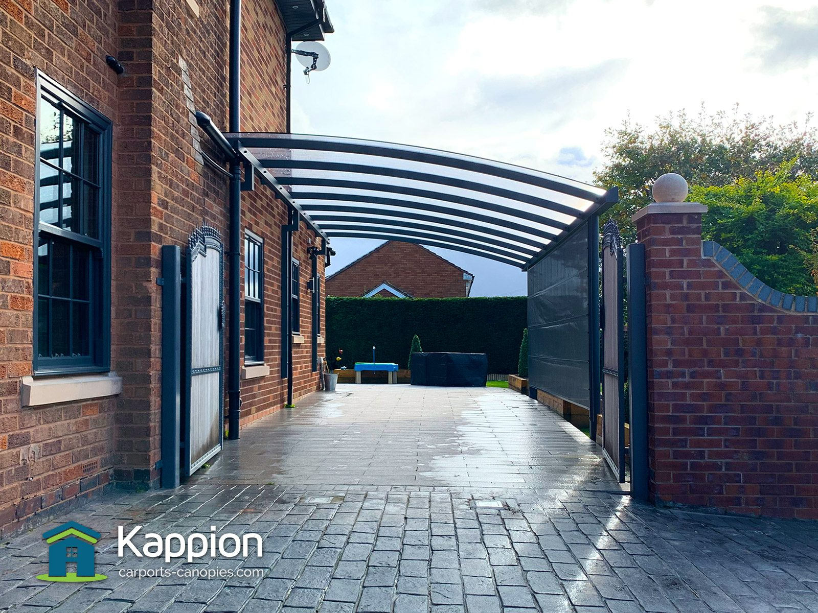 Quarter-Carport-Sutton-Coldfield-003