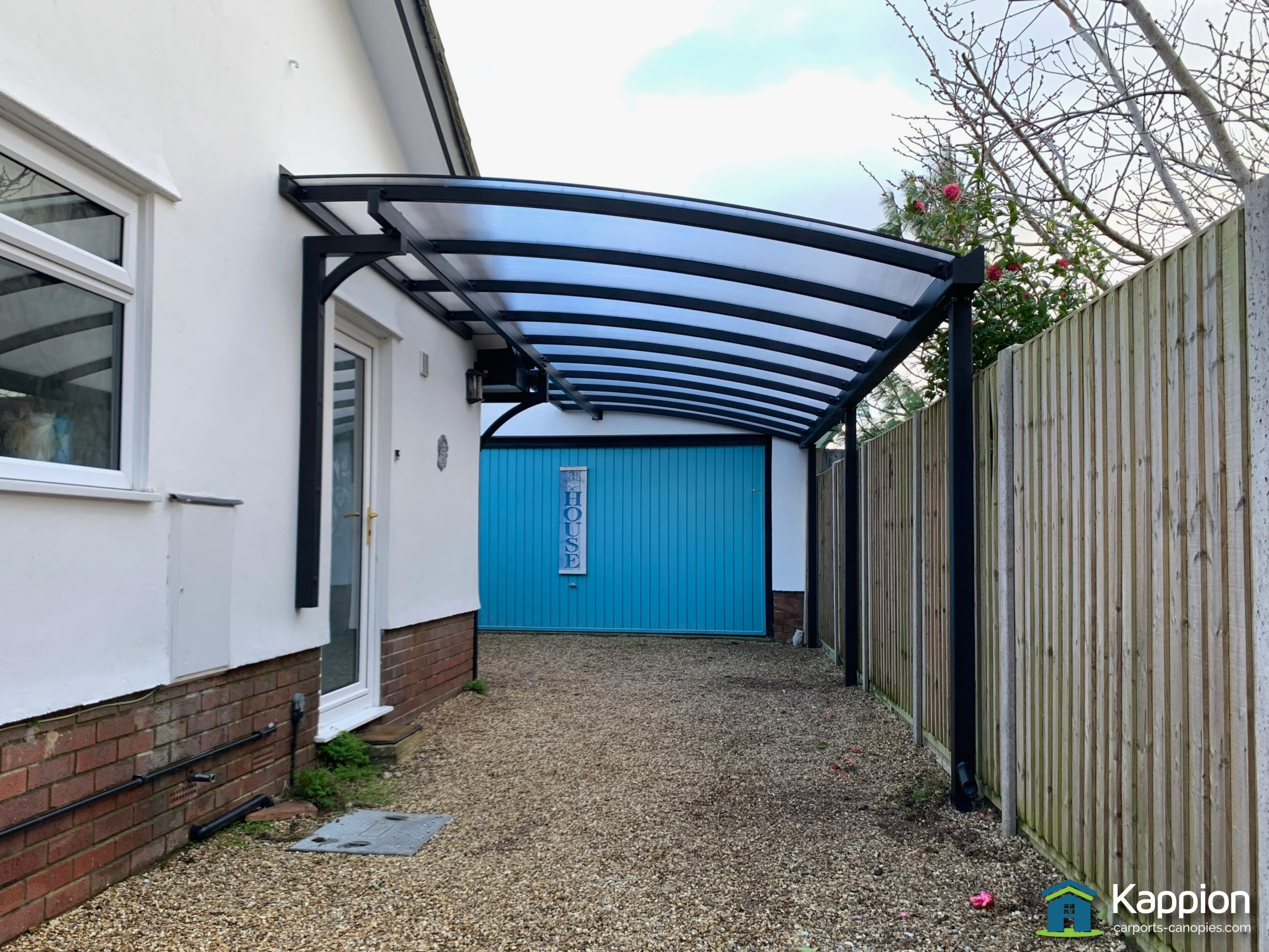 Brian-Brown-Carport-Bournemouth-002