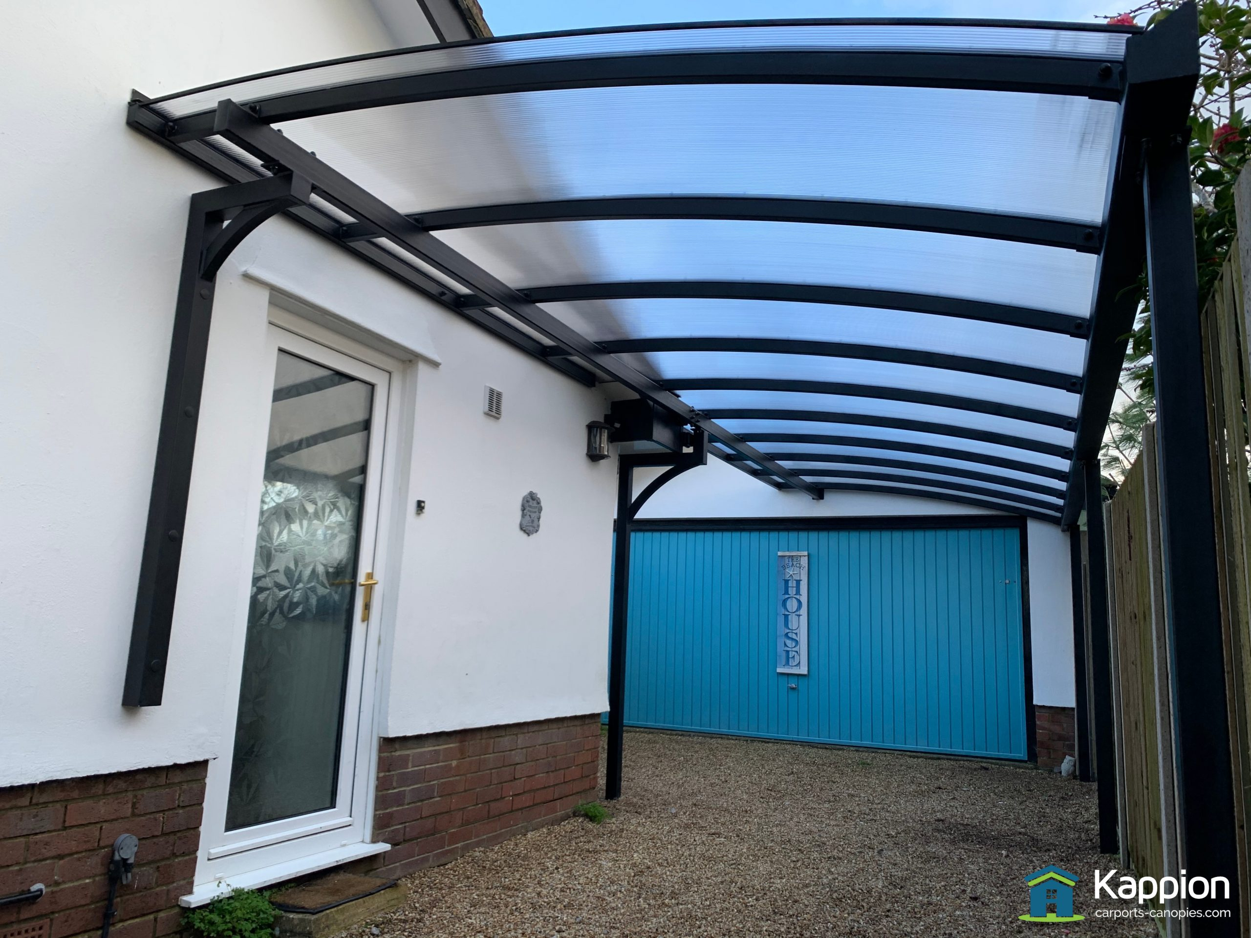 Brian-Brown-Carport-Bournemouth-003