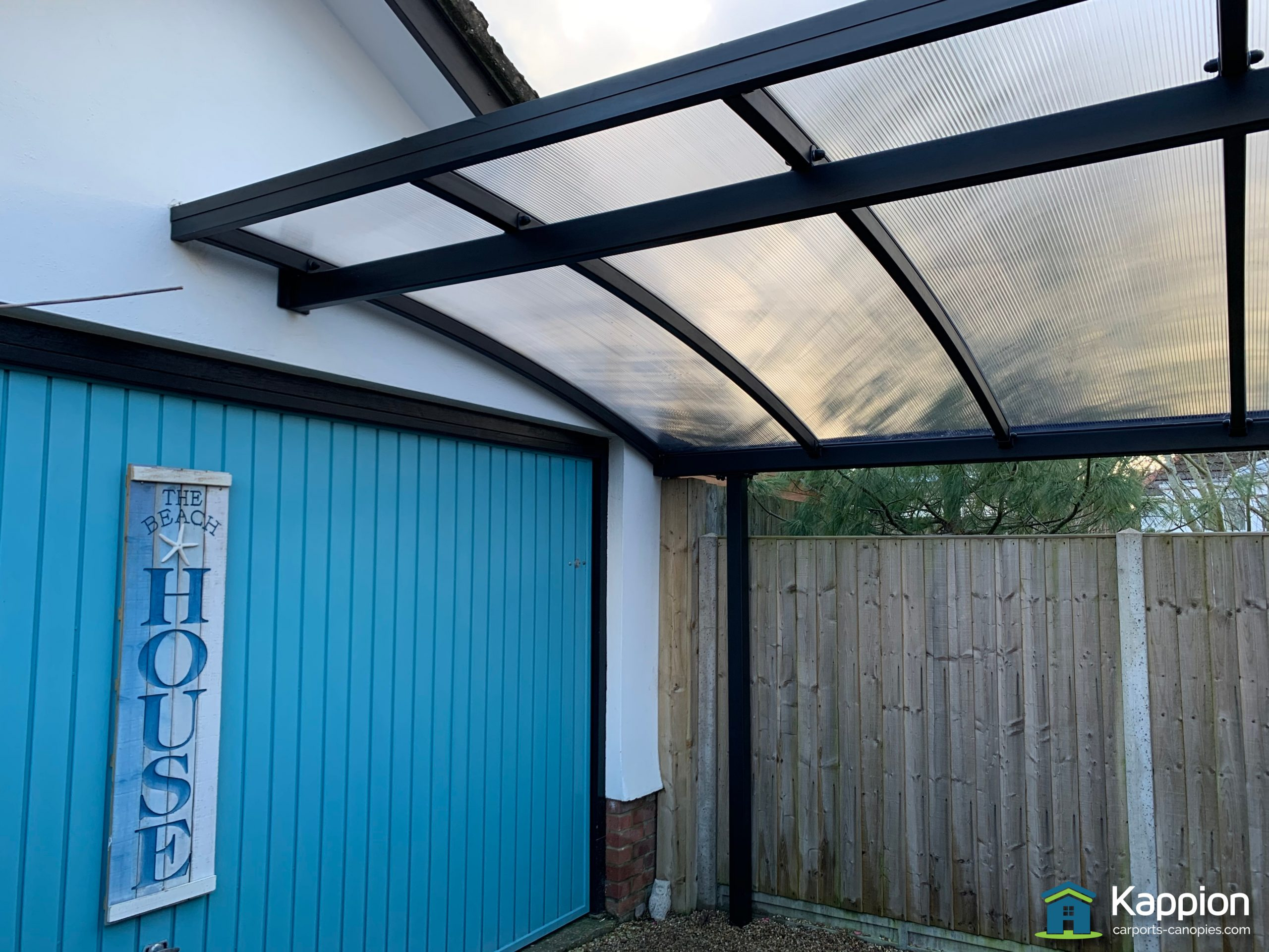 Brian-Brown-Carport-Bournemouth-004