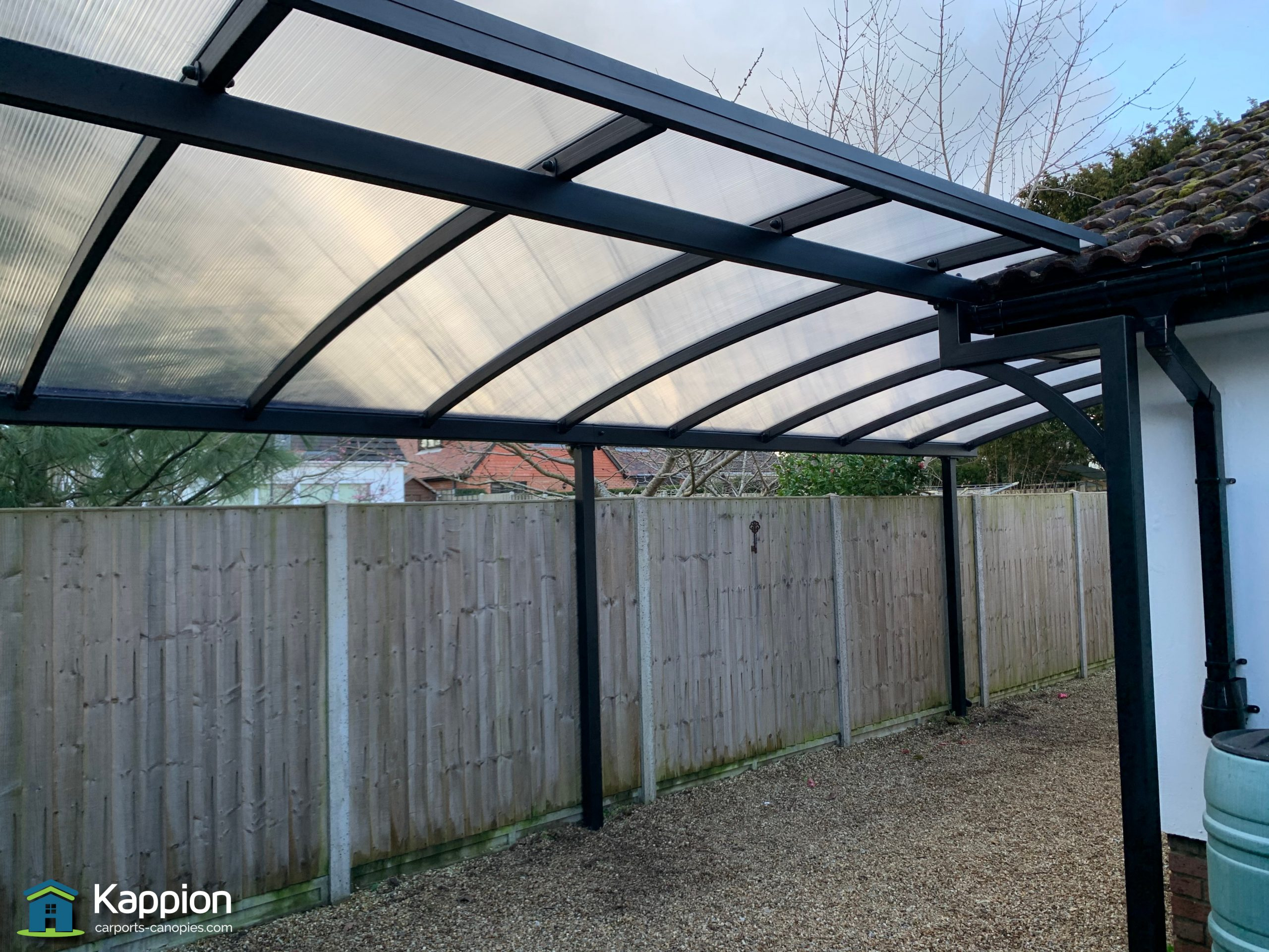 Brian-Brown-Carport-Bournemouth-005