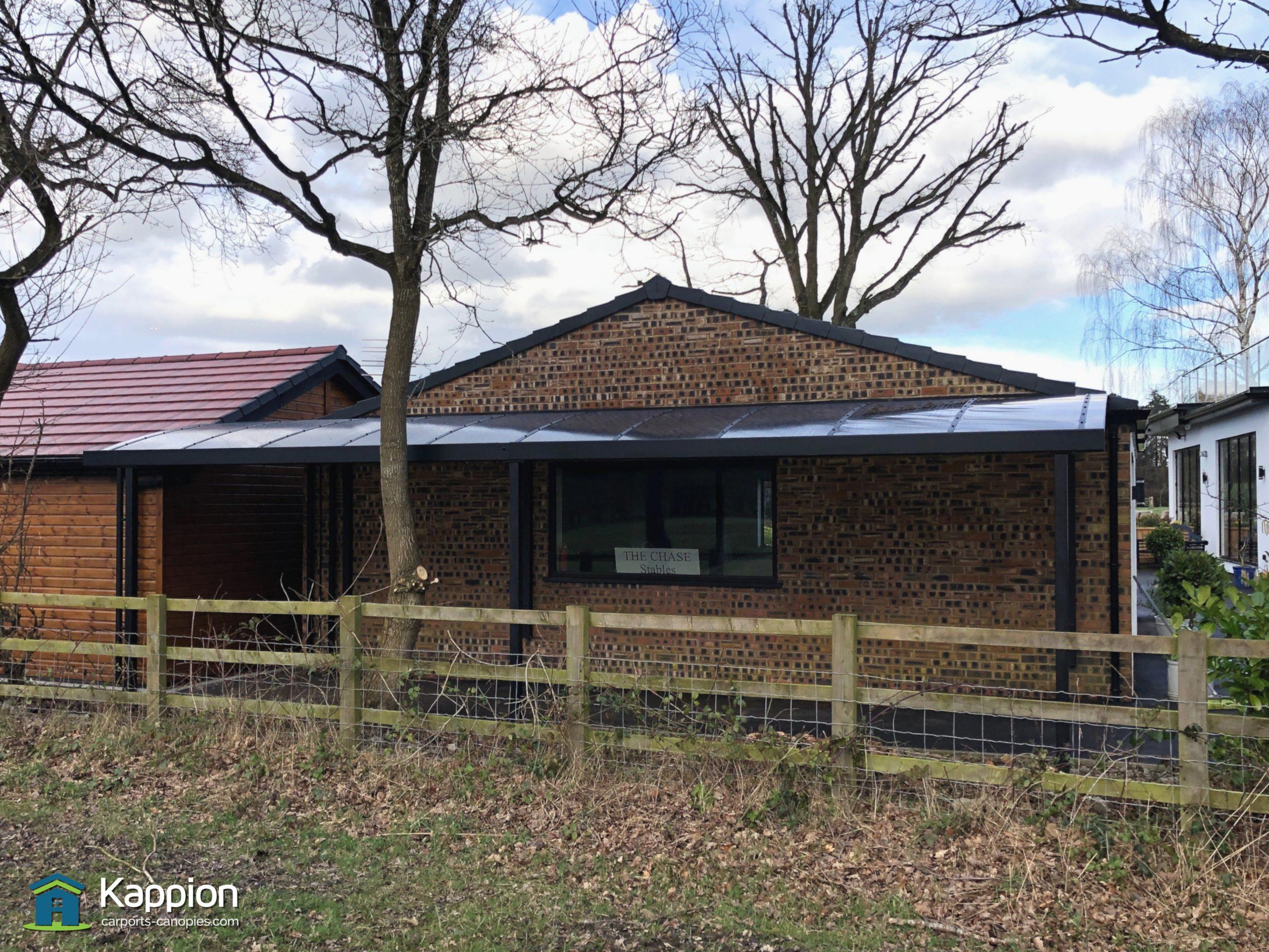 Hurstwood-Holdings-Carport-001