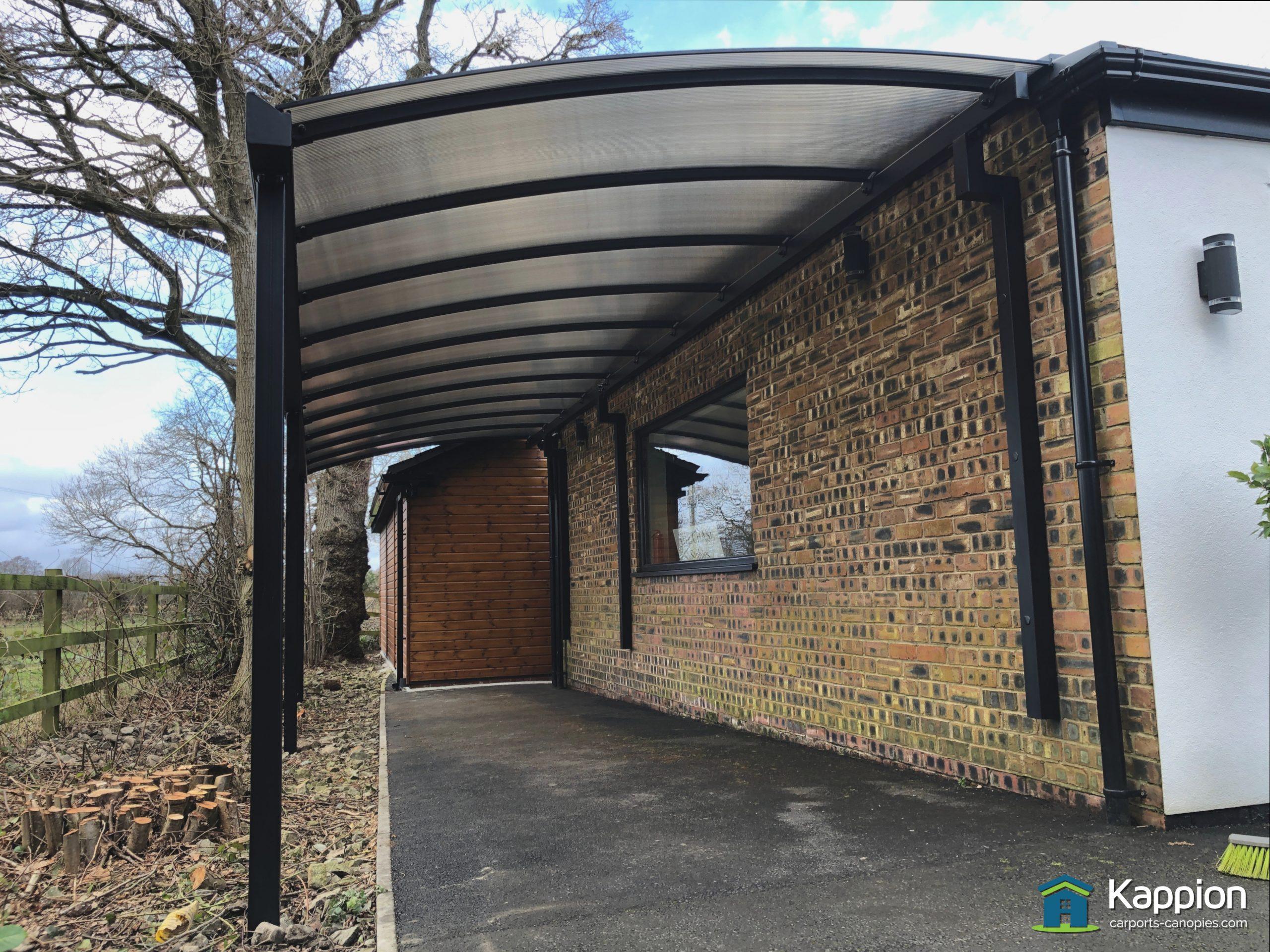 Hurstwood-Holdings-Carport-003