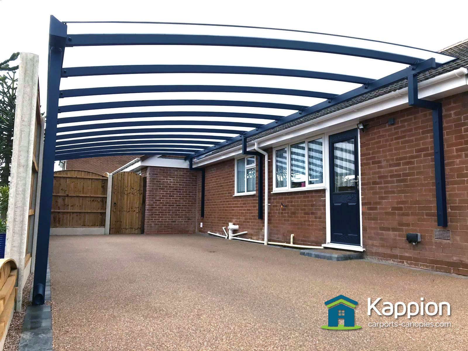 Quarter-Curved-Carport-Stretton-001