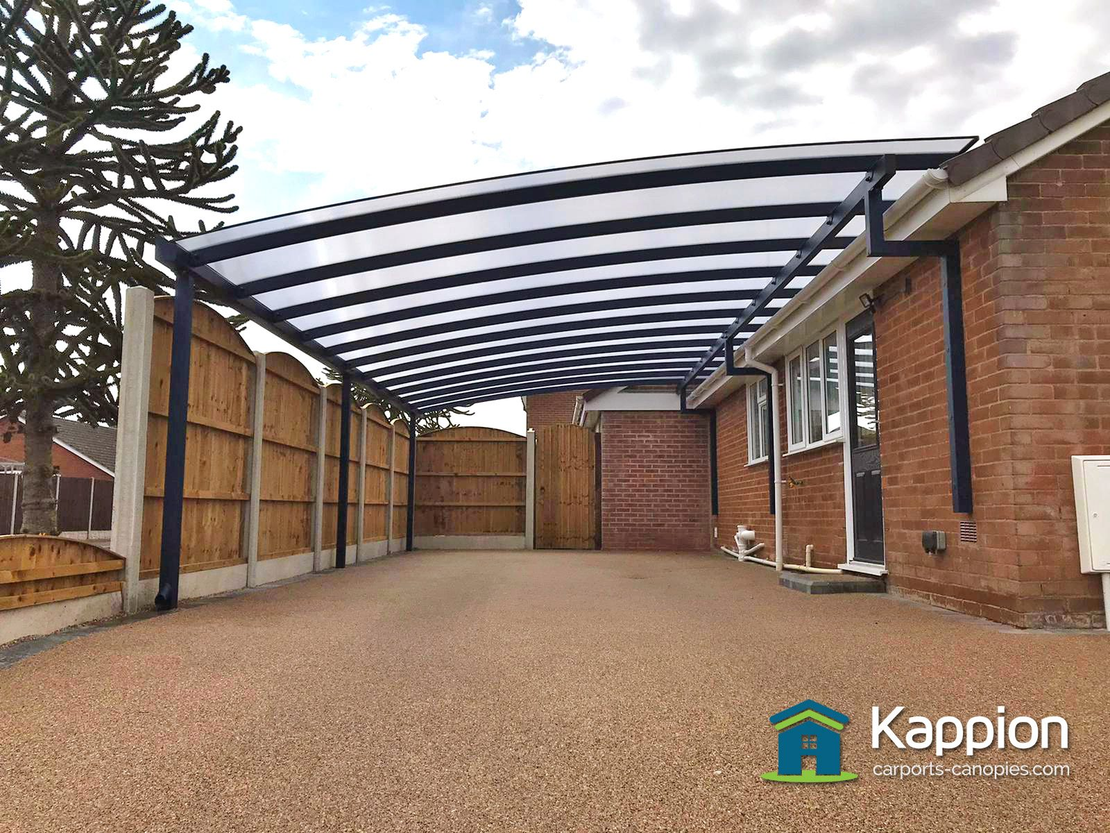 Quarter-Curved-Carport-Stretton-002