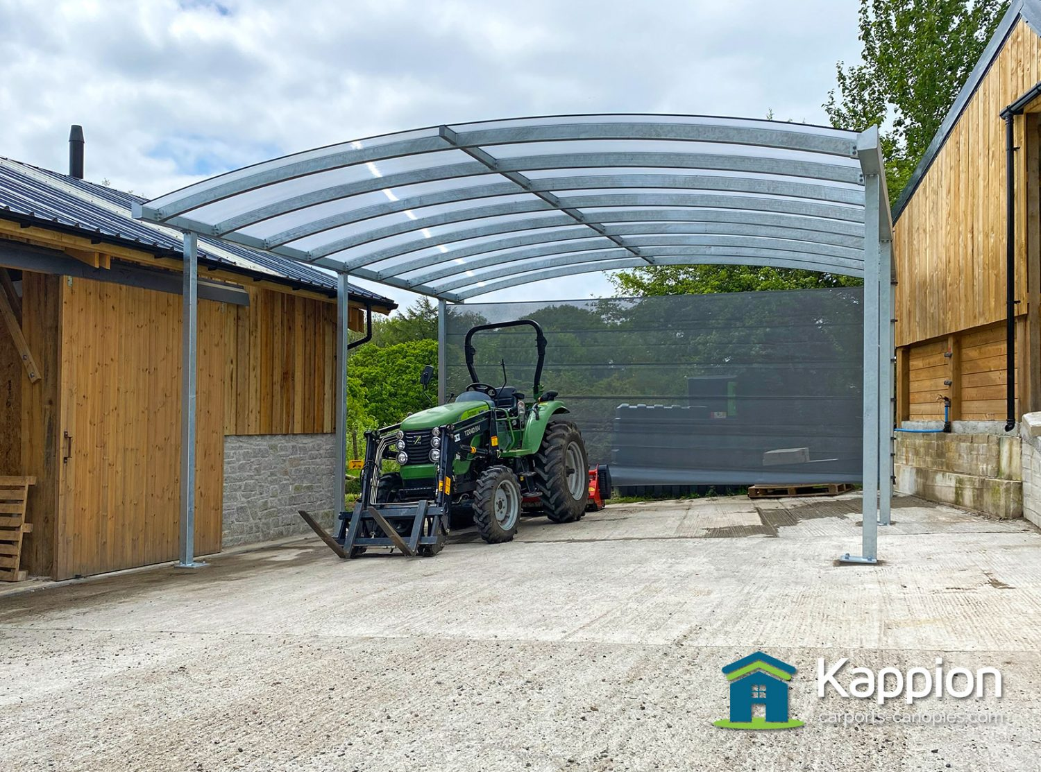 Tractor-Canopy-Cornwall-001
