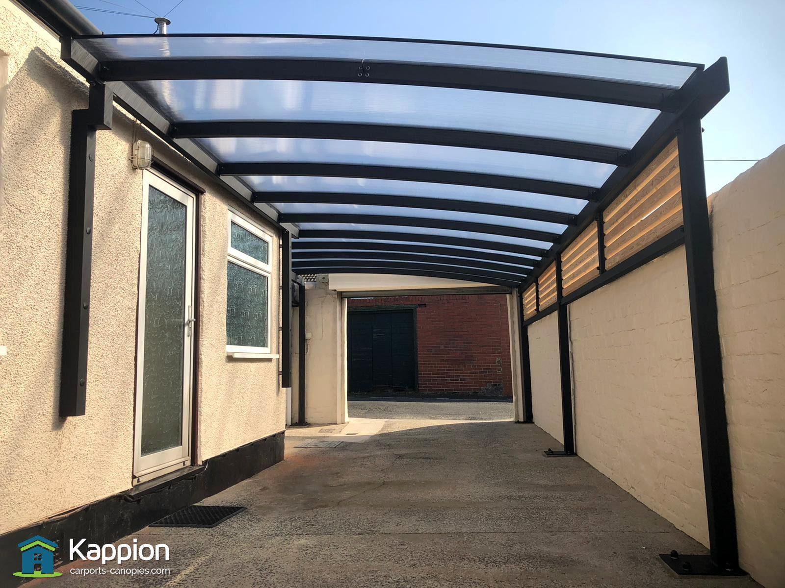 KevinSnowdon-Carport-001