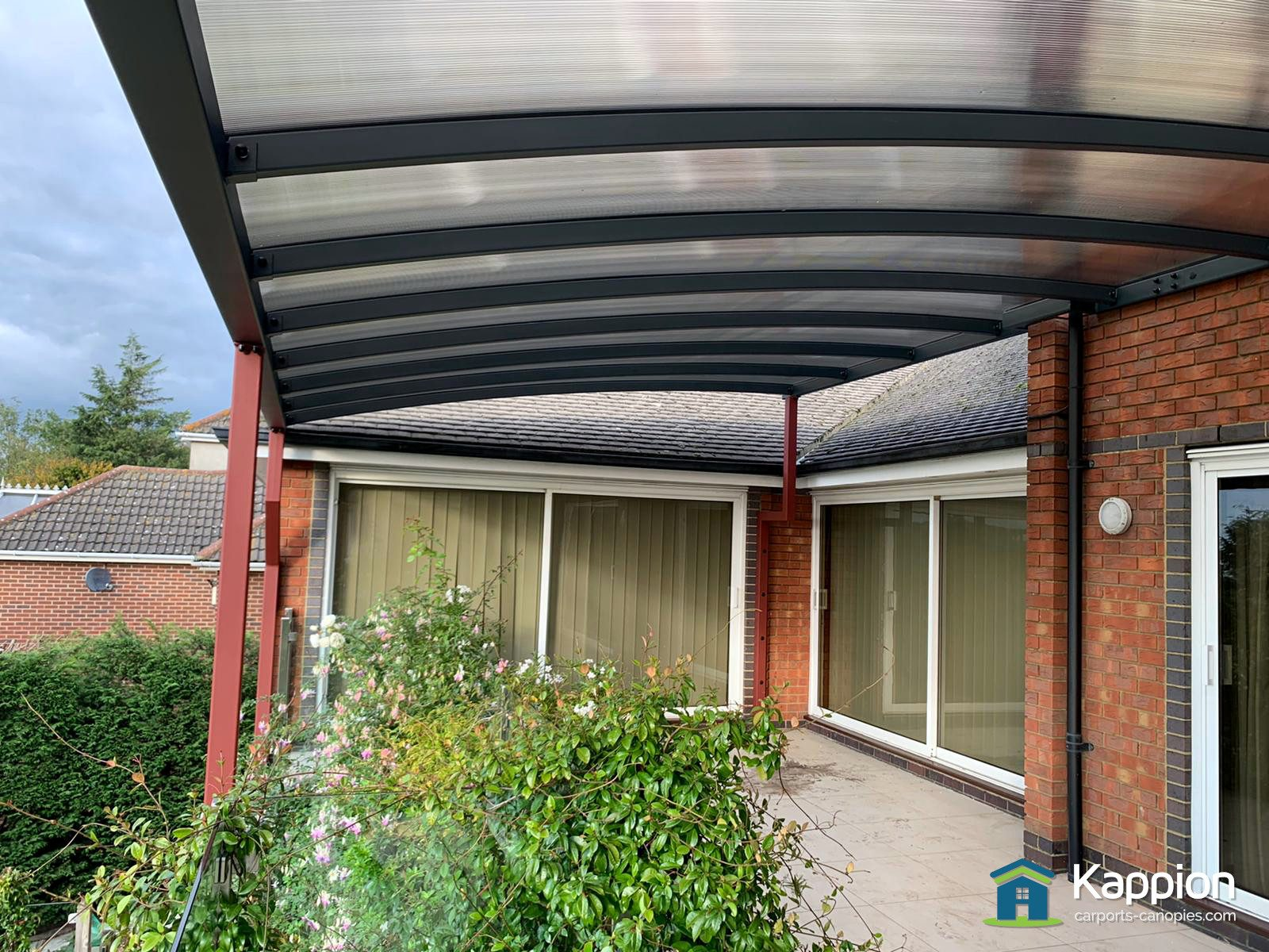 DavidKnight-Patio-Canopy-001