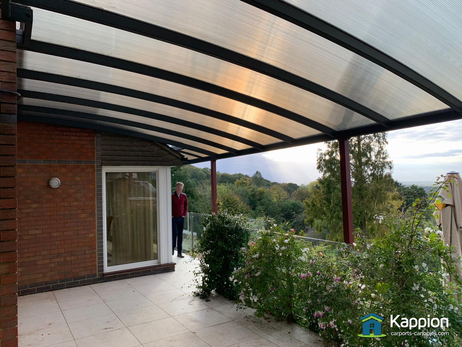 DavidKnight-Patio-Canopy-002