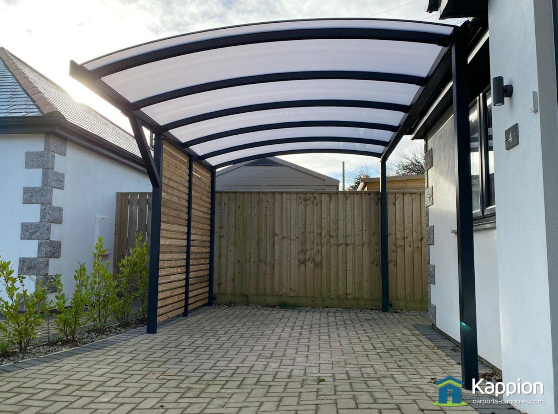 HazelClarke-Carport-004