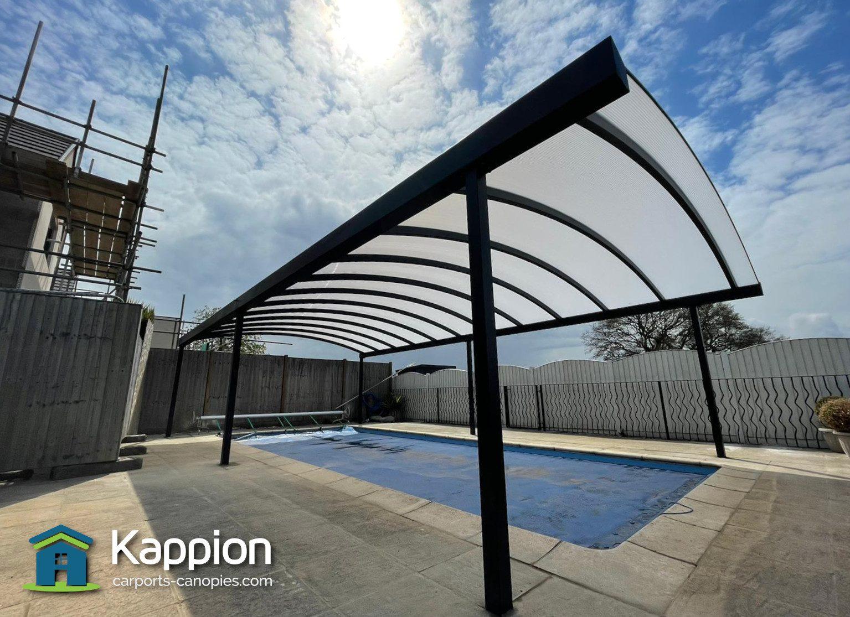 dunchurch-swimmingpool-canopy-001