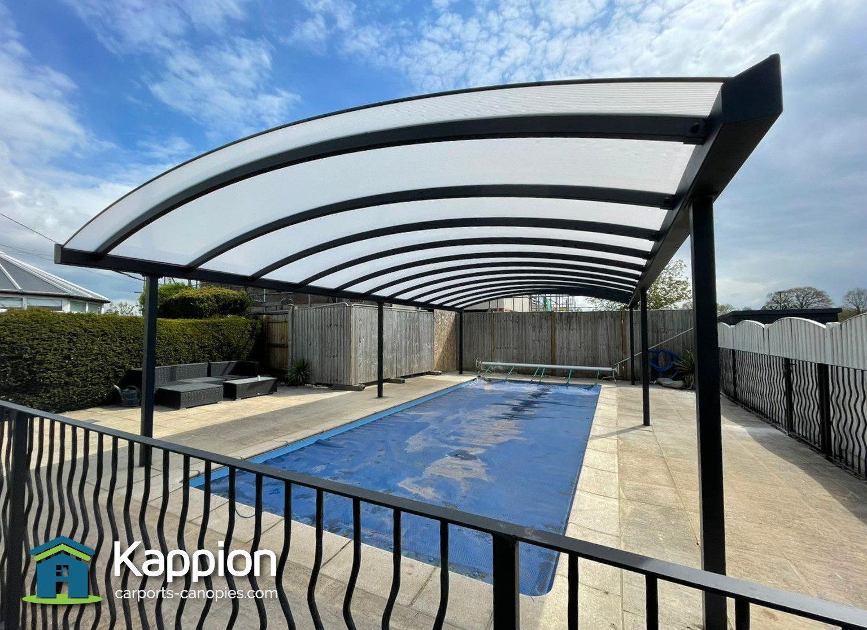 dunchurch-swimmingpool-canopy-004
