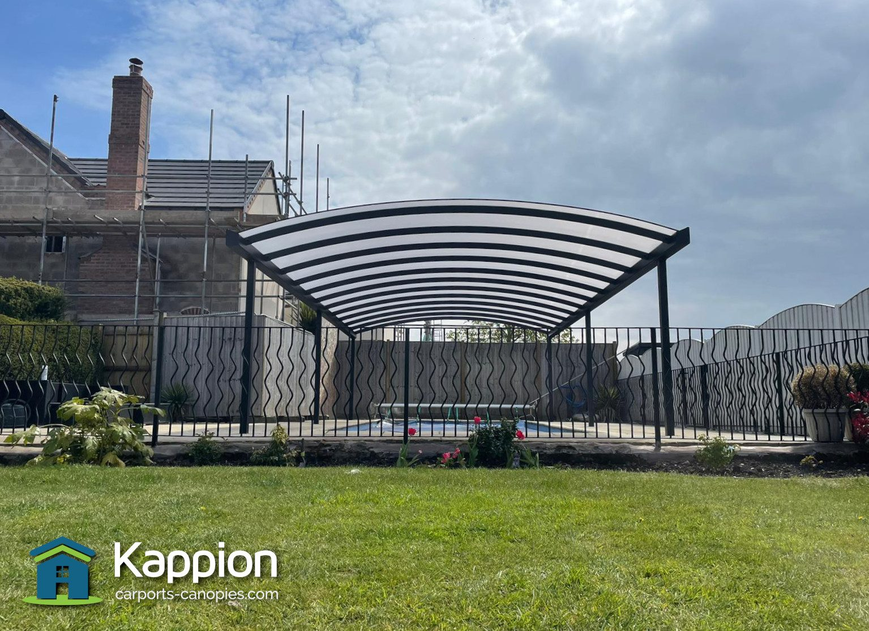 dunchurch-swimmingpool-canopy-005