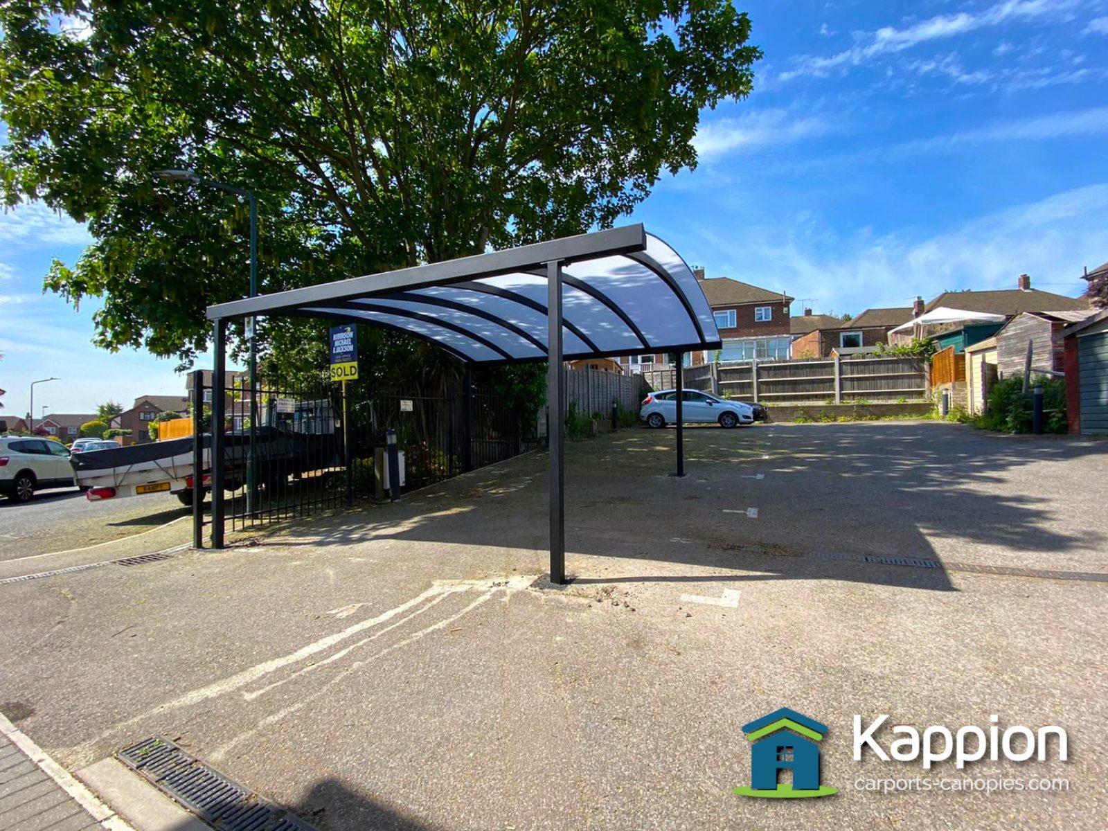 carport-rochester-002